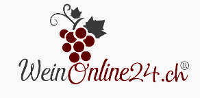 Logo Weinonline24