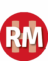 Logo Hypnose Meier