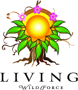 Logo LivingWild Force