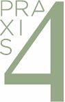 Logo Praxis4