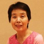 グローバル・ファミリーヨガ 会長:石井 久恵