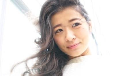 佐合井マリ子