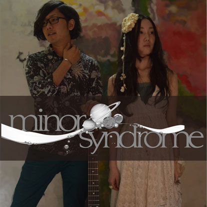 minor syndrome