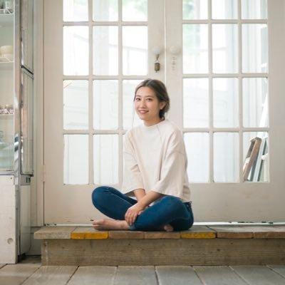 上田マユミ