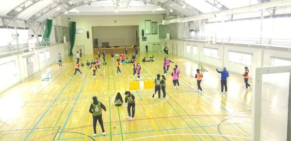 20190225札幌新陽高校