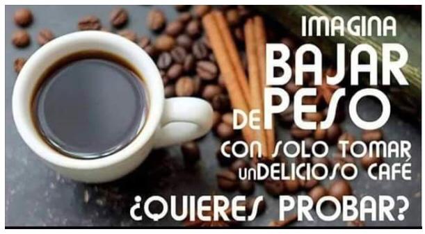 tomar cafe en ayunas adelgaza