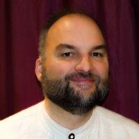 DeafIT-Team Manuel Gnerlich