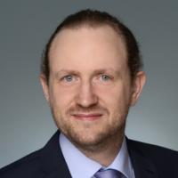 Florian Erfurth