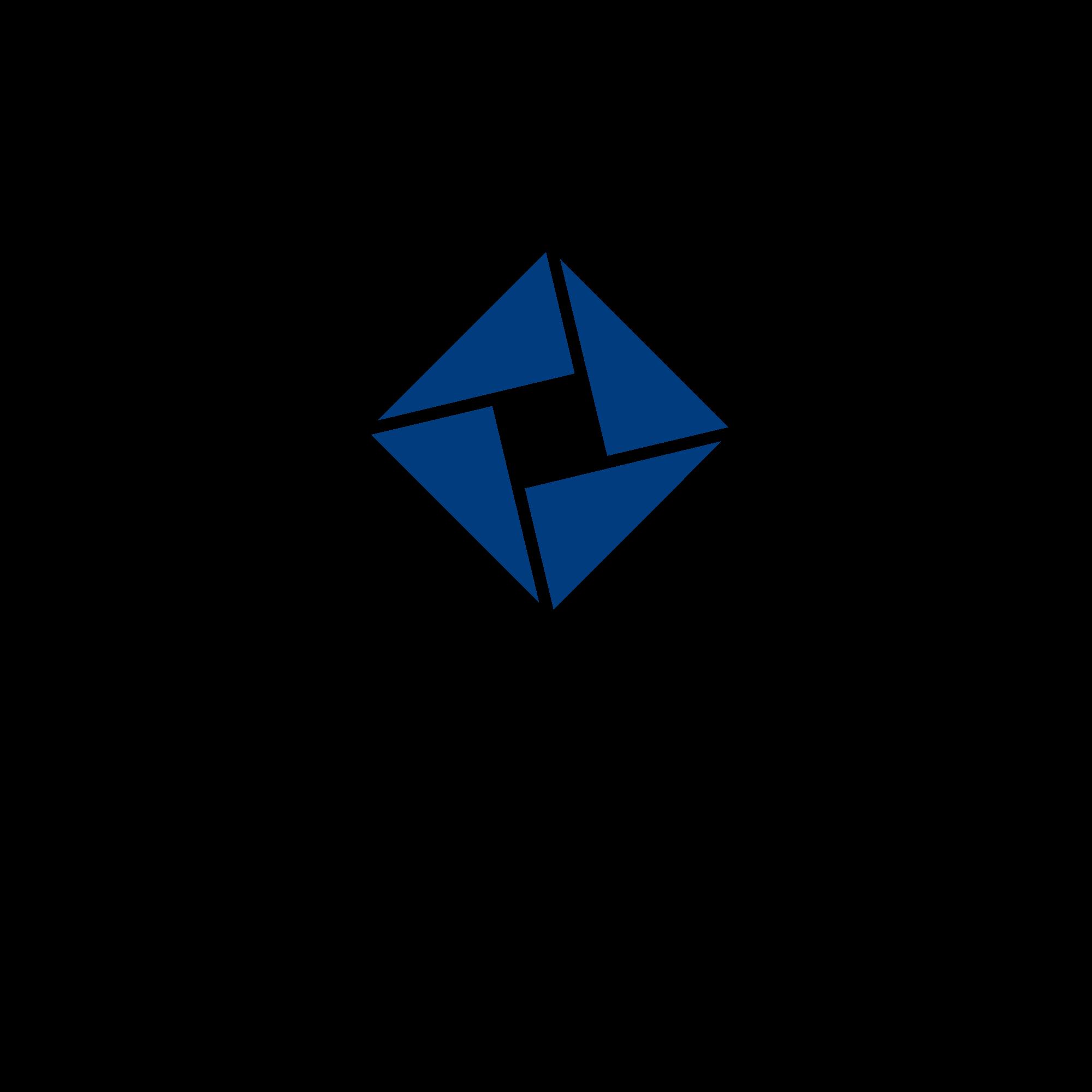 DeafIT Konferenz 2017 Bronze Sponsor inovex