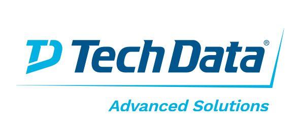 DeafIT Konferenz 2017 Premium Sponsor TechData