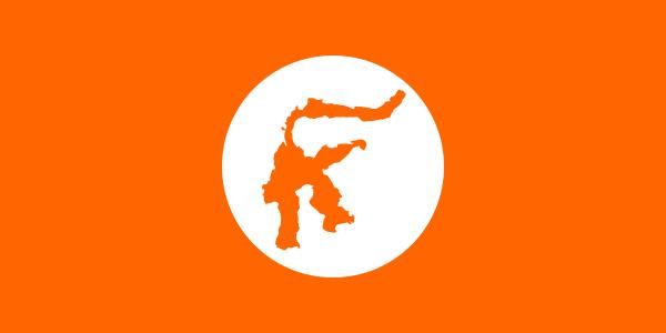 Flag of Suluwesi