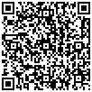http://www.lostdogcoffee.com/espresso-blends/celebes-suluwesi-toraja-kollossi/#cc-m-product-3613812952
