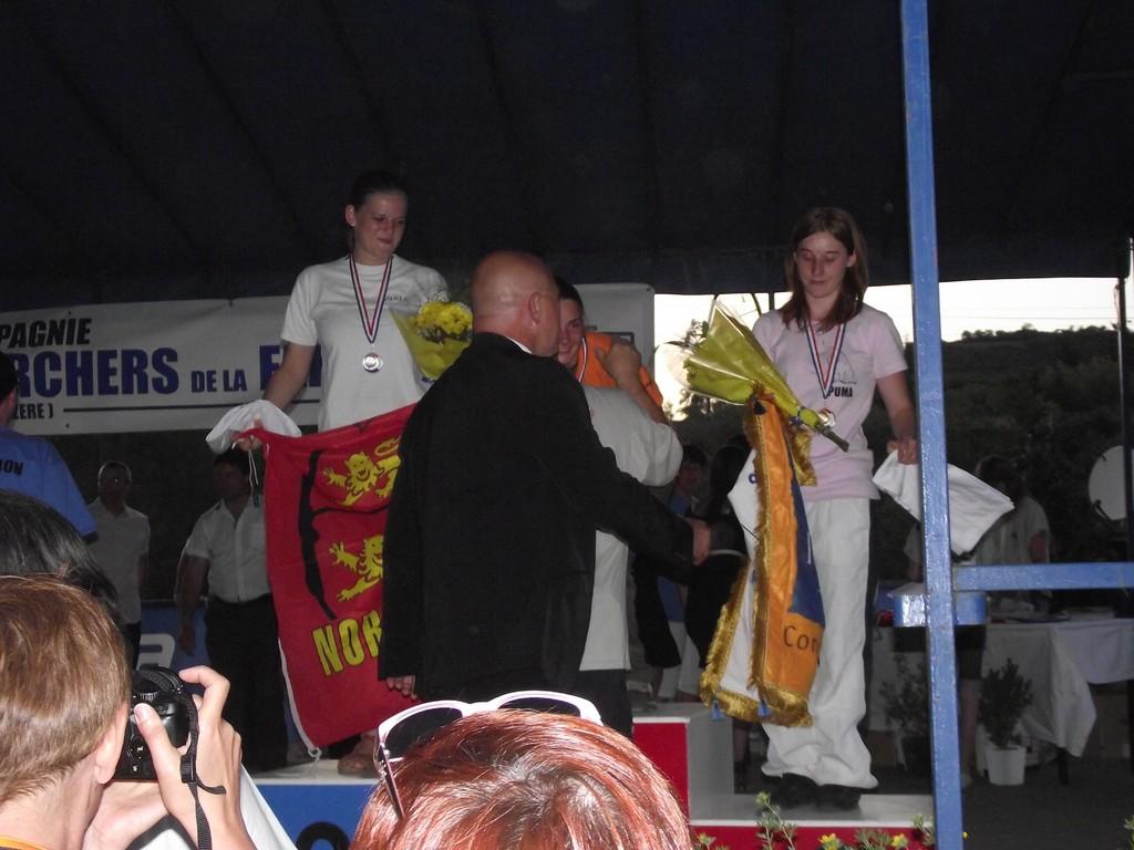 copyright PUMA-ARC 2011