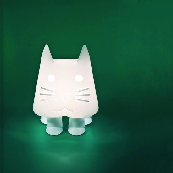 ZzzooLight Gift Kat