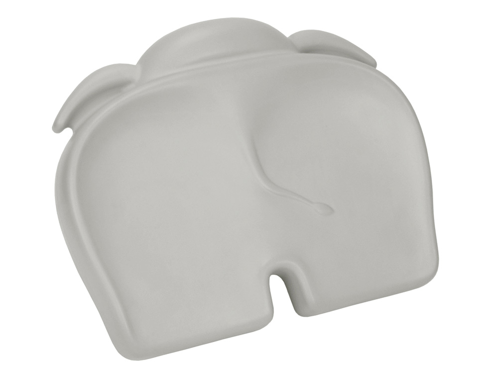 Bumbo Elipad Cool Grey