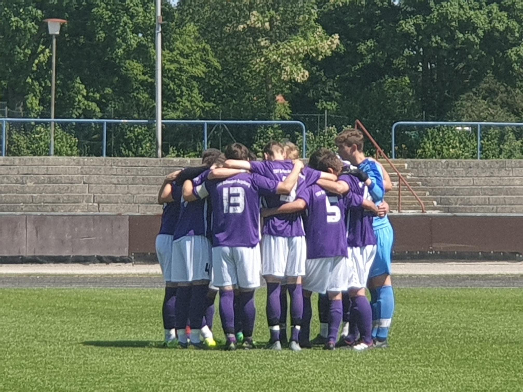 Ein Team