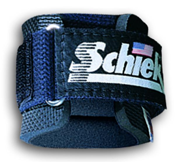 Schiek Sports Handgelenksschutz Modell 1100 WS Schiek WristSupport Model 1100WS