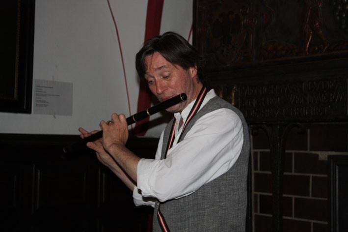 Stephan Fleck