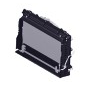 e39 radiateur onderdelen