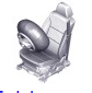 e36 interieur veiligheid
