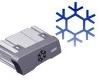 e60 e61 verwarming en airco onderdelen