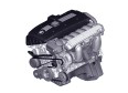 E46 motoronderdelen