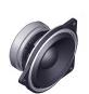X3 Audio Navigatie
