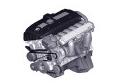 e60 motor - onderdelen