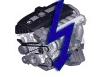 e90 e91 motor elektriciteit