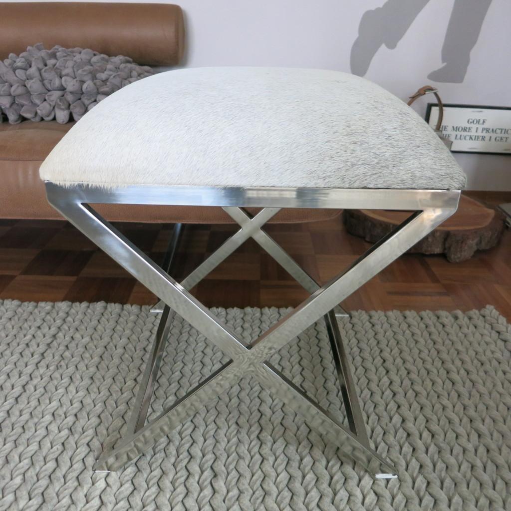 wohnen dekoration cb die privat und objekteinrichtung in hanau. Black Bedroom Furniture Sets. Home Design Ideas