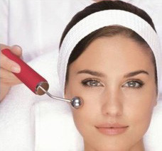 Foto: INSTITUT GUINOT - PARIS - Hydradermie Lifting Augen