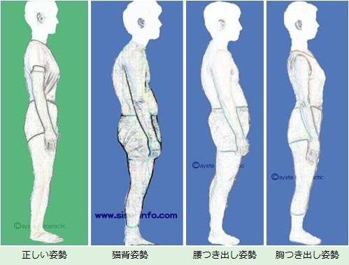 姿勢インフォメーション:http://www.sisei-info.com/