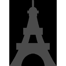 Activités à Paris pour ceux qui apprennent le français !