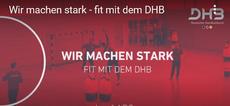 Übungen des DHB für zuhause (einfach auf das Bild klicken)