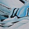 marina lörwald, künstlerin, acrylmalerei