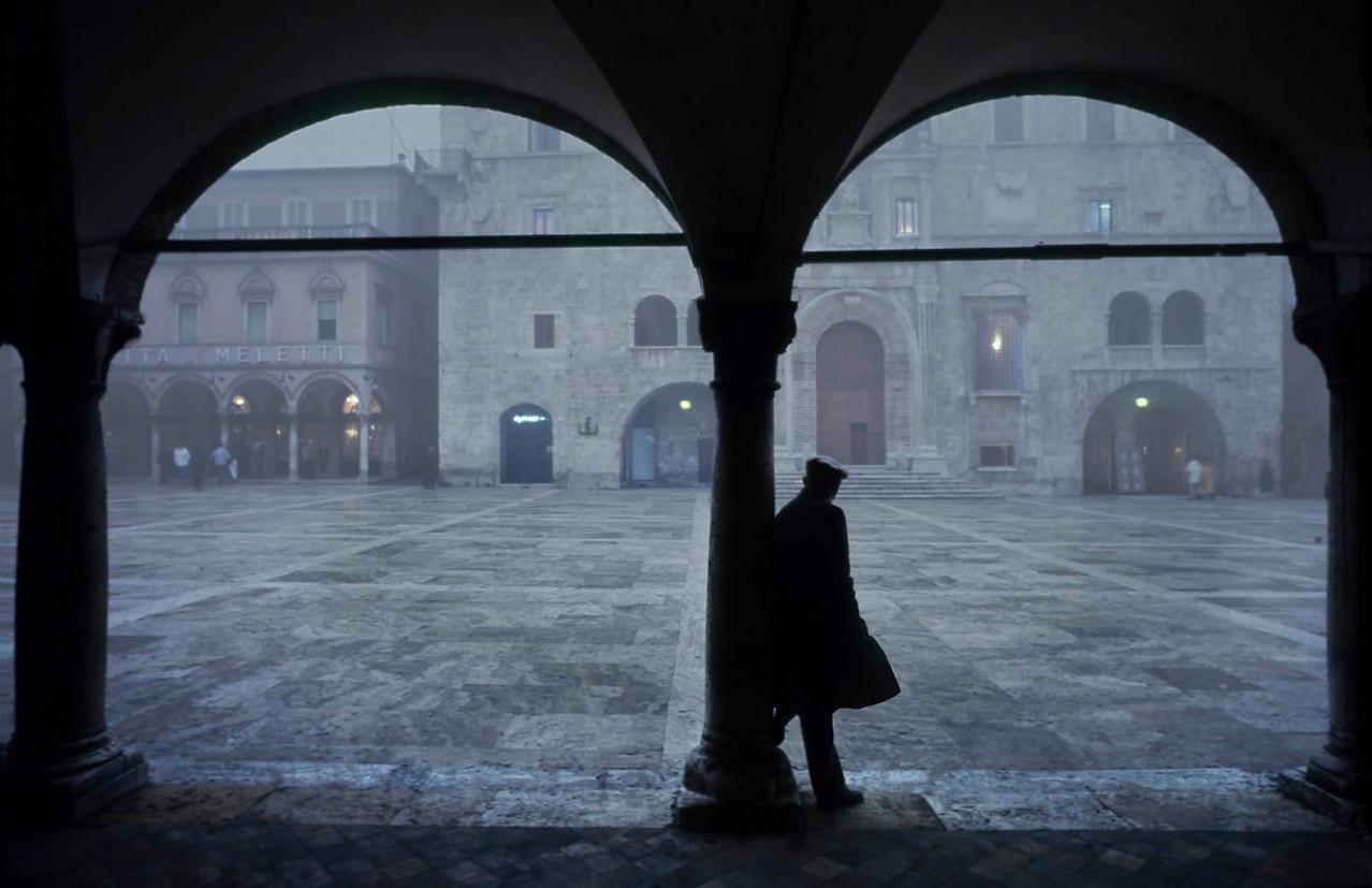 Ascoli Piceno (Italy)