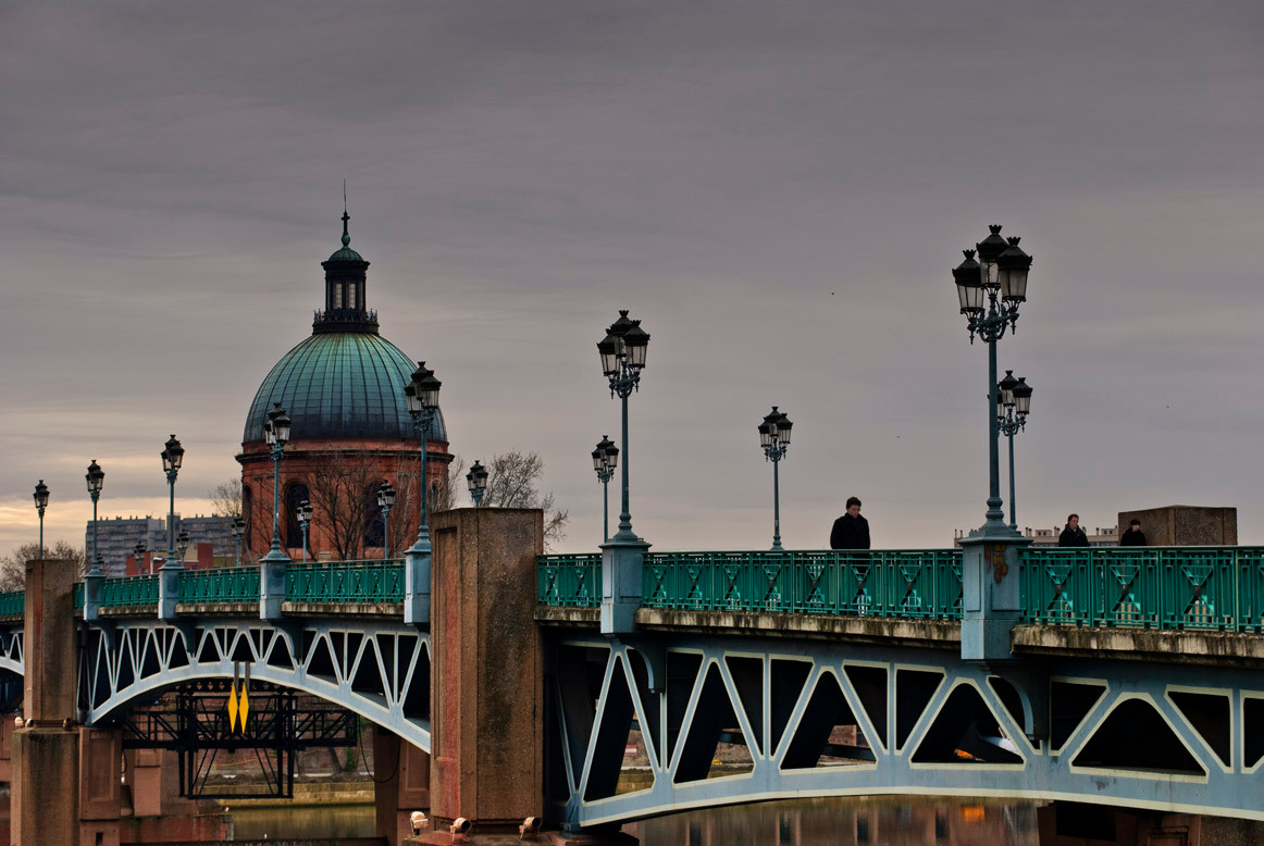 Toulouse (France)