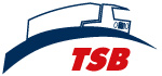 Transport & Service GmbH aus Steyerberg