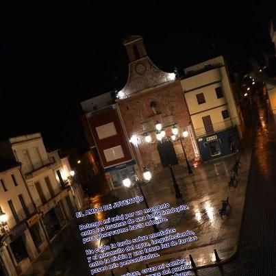 Almadén (Ciudad-Real)