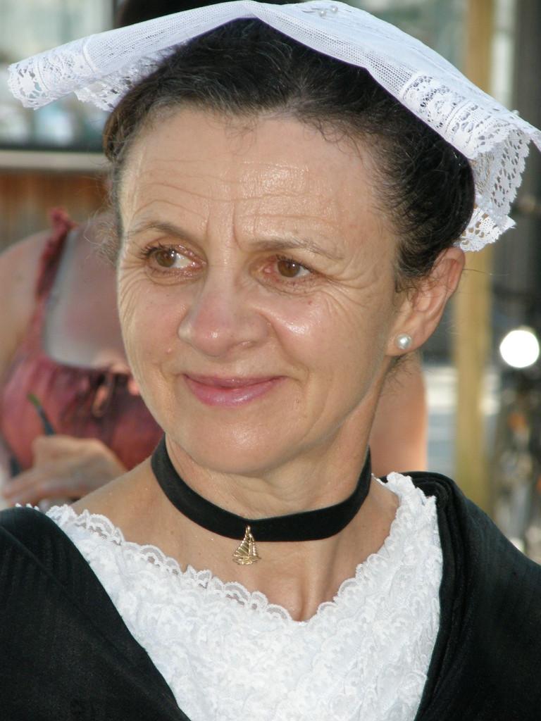 Marie-Paule