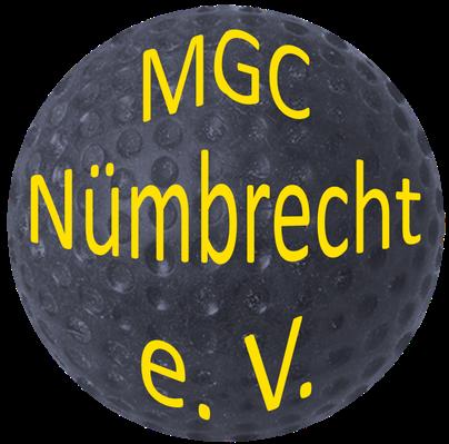 MGC Nümbrecht
