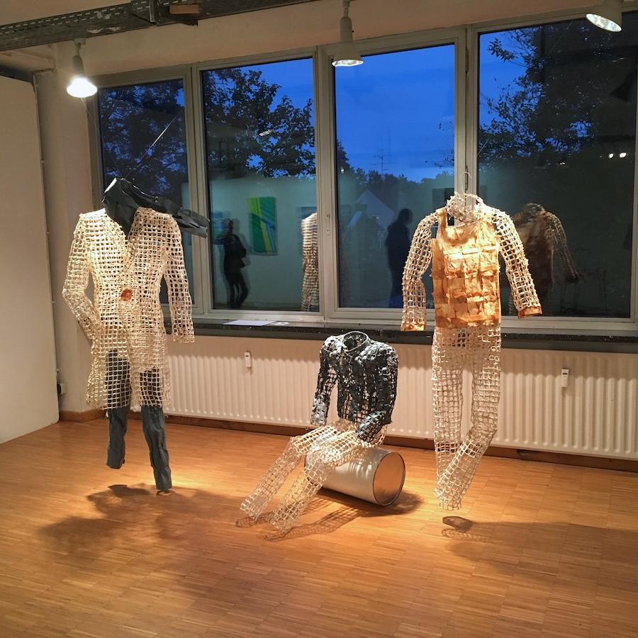 Streetstyle, Pasinger Fabrik 2018