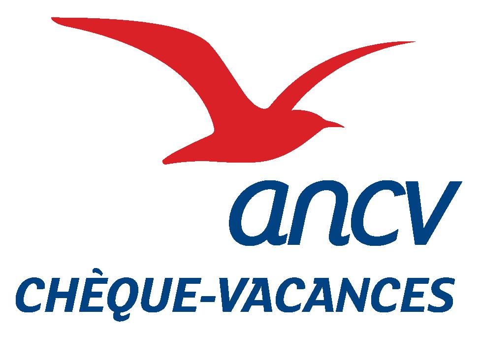 ANCV Chèque vaccances