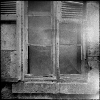 Une fenêtre pour voir