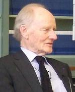 Foto: Jörg Noller / wiki
