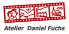 Atelier Daniel Fuchs