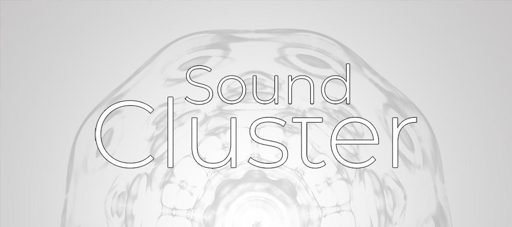 Sound Cluster