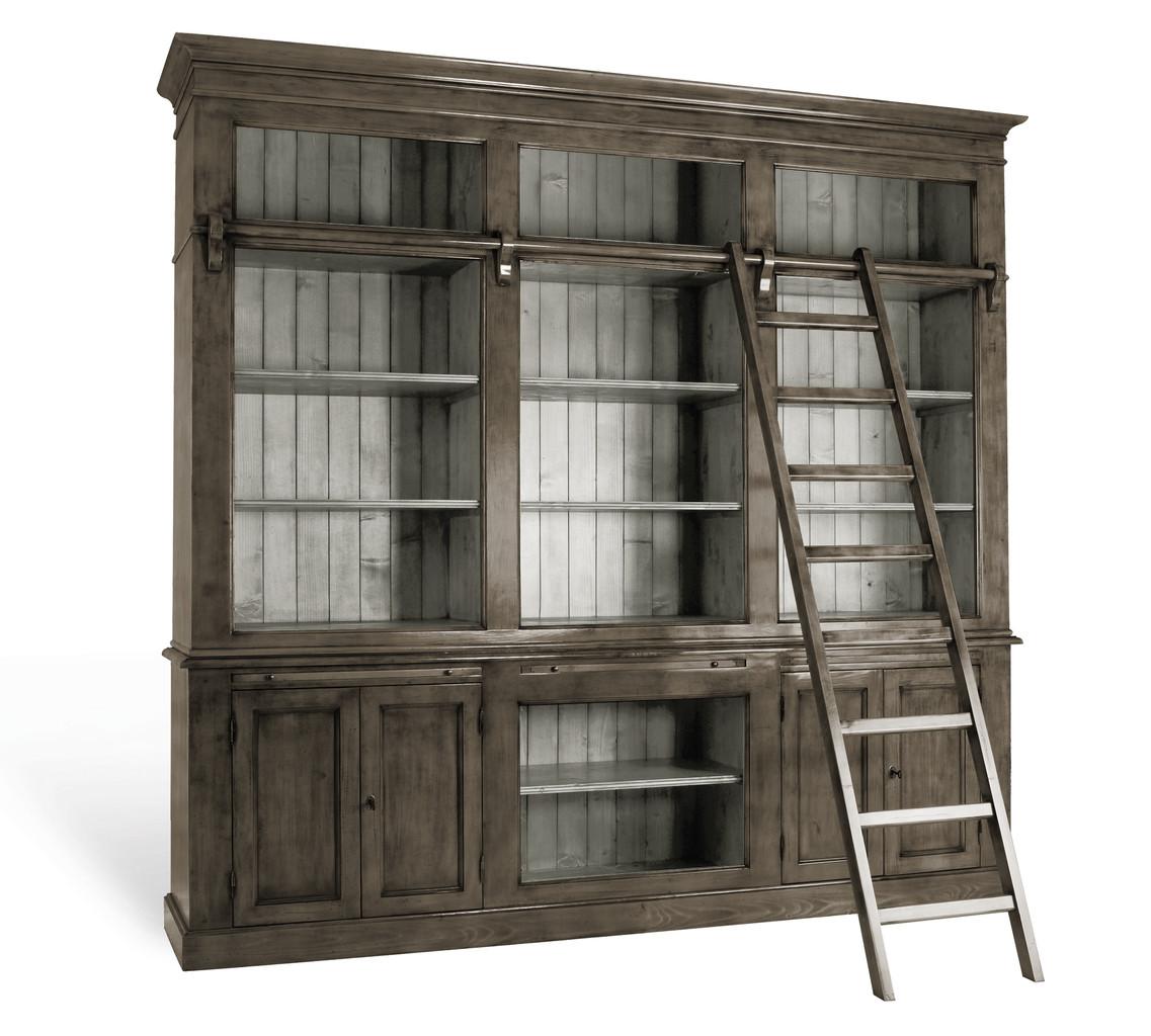 schrank nc 9040 weyher landhausmoebel. Black Bedroom Furniture Sets. Home Design Ideas