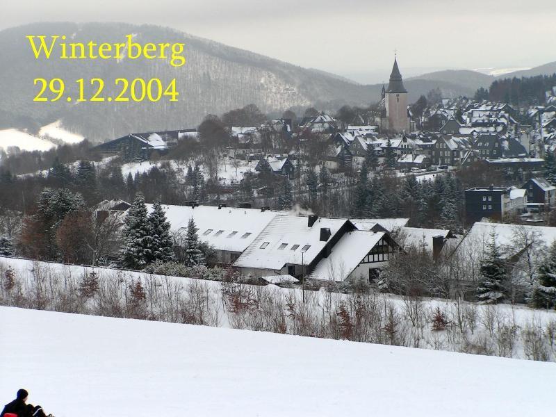 Winterberg (NRW)