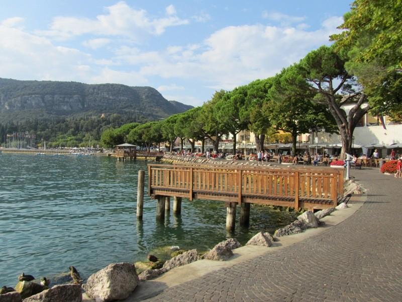 Gardasee (I)